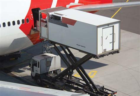 door to door cargo dubai to india cargo to india door to door cargo to india cheap air