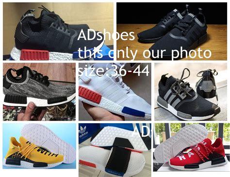 aliexpress nmd adidas nmd aliexpress cavidog ch