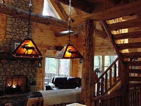 Cheap Cabin Ideas by