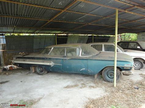 chevrolet impala for sale india a 1966 lhd original chevrolet impala page 4 team bhp