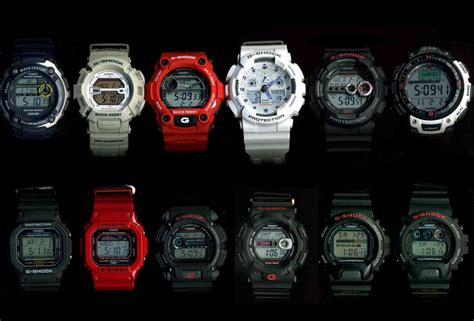Jam Tangan Tissot Mission Impossible jam tangan casio gshock the portal