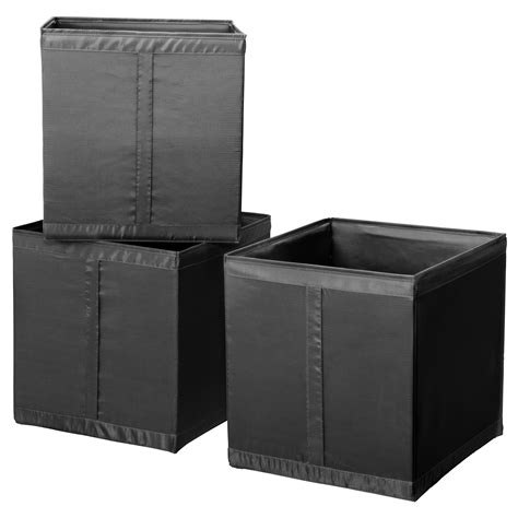 ikea skubb pax wardrobe black brown ballstad white 123 173x38x236 cm