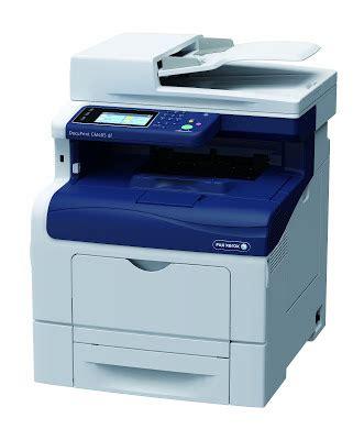 Fuji 1 Besar aston printer toko printer fuji xerox docuprint
