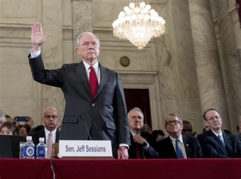 jeff sessions mobile al alabama gop we stand with jeff sessions al