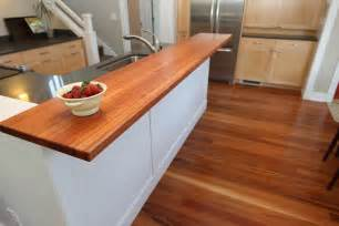 Kitchen Bar Top Ideas Details Of Home Kitchen Bar Top