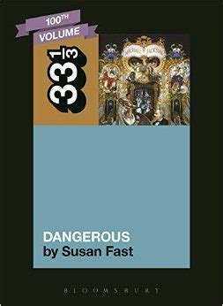 deadly fashion the deadly series volume 3 books musicologist susan fast on dissecting michael jackson s