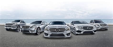 Mercedes St Louis Mo by Mercedes Of St Louis 20 Reviews Car Dealers
