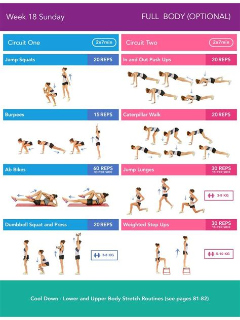 bbg workout eoua bbg workout pdf 2 0 eoua