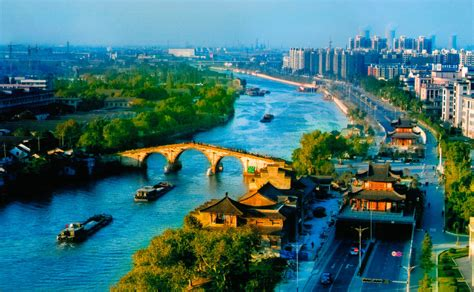 grand canapé droit s largest grand canal china for travel