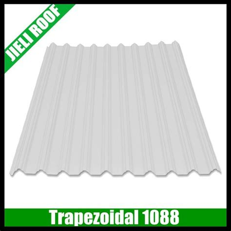 roofing plastic plastic sheet for roofing covering