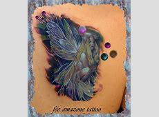 """Articles de amazone31 taggés """"tattoo fée et tatouages ... Giles"""