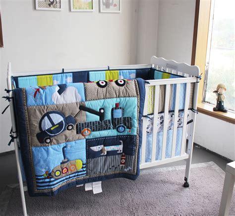 travel bedding set palette box dreams collection 8 pieces bedding set