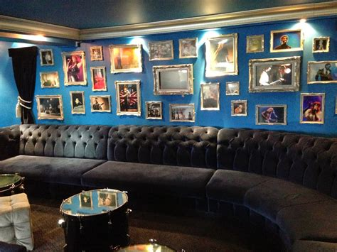 o2 priority waiting room priority access with o2 and vip visit to the artist dressing room at apollo manchester irena d