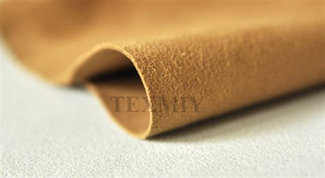 Microfiber Leather by China Microfiber Leather Suede Leather Synthetic Leather
