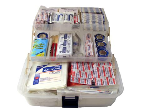 home aid kit doctor rennie s