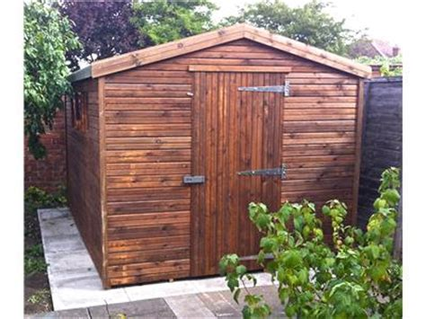 Beast Sheds Reviews by Areas We Deliver Our Sheds To Beast Sheds