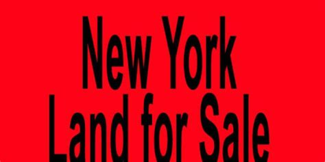 New York City Property Sales Records Cheap Land For Sale In New York Buy Cheap Land In New York
