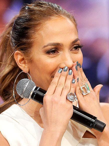 j los nail polish how to choose the perfect nail color bella petite