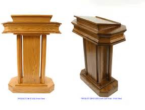 pulpit chairs for sale used church pulpit for sale wood pulpit furniture by