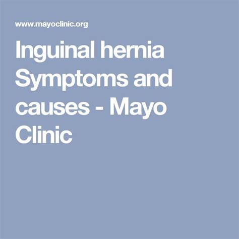 about your hernia inguinal hernia symptoms causes 25 best ideas about hernia inguinal on pinterest types