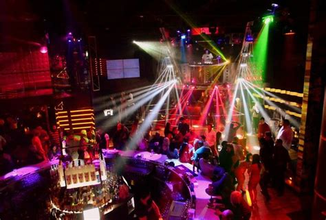the basement nightclub san diego downtown fight after sf funcheap