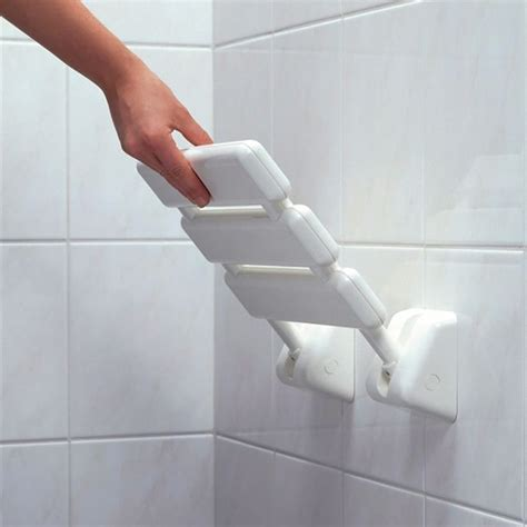 Bathroom Seats For Showers Wall Mounted Shower Seats Low Prices