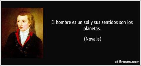 el existencialismo es un 8435027031 el hombre es un sol y sus sentidos son los planetas