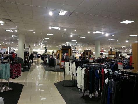 Store Floor Store Floor Nordstrom Office Photo Glassdoor