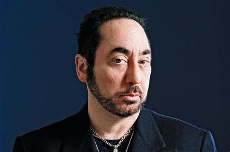 david gest david gest show at guild hall will go ahead in tribute to