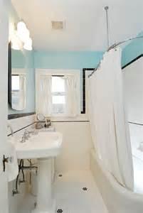 Bathroom Rehab Ideas 1000 Ideas About Retro Bathrooms On Pinterest Retro