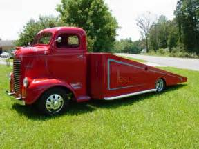 Dodge Coe For Sale 1942 Dodge Coe R Truck