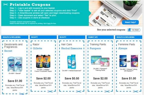printable coupons yard house save time and money cleaning your car home and yard with