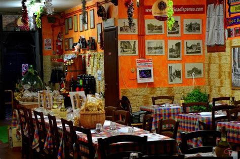 osteria antica dispensa ristorante osteria antica dispensa in roma con cucina