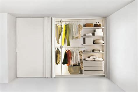 fare un armadio come costruire un armadio a muro in cartongesso