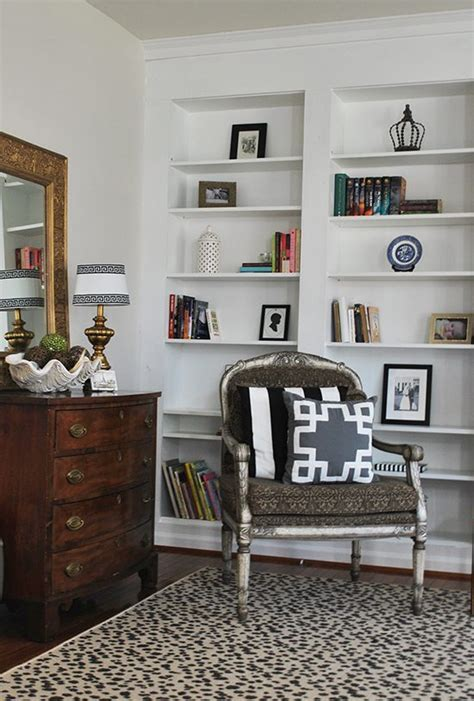 how to build corner bookshelves how to build diy built in bookcases from ikea billy