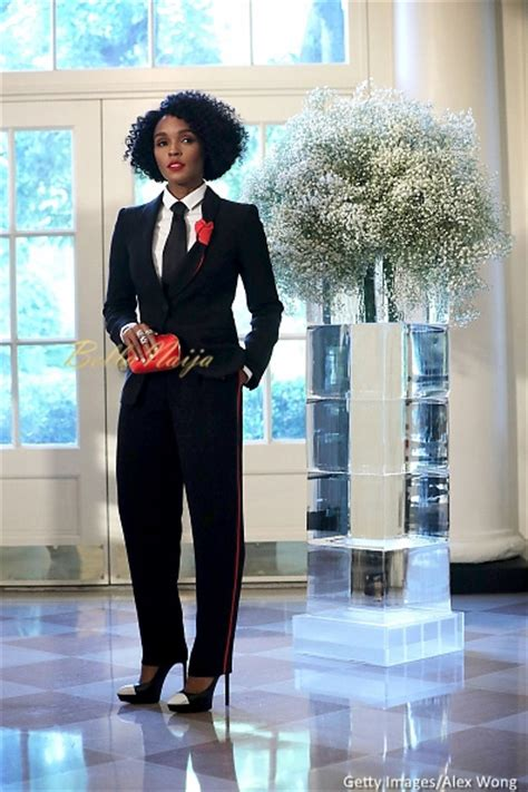 tracee ellis ross chef tracee ellis ross janelle monae jidenna more at the