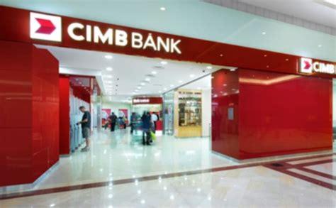 cimb bank malaysia s cimb banking licences in myanmar