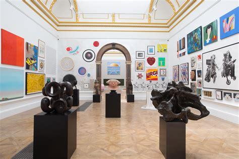 royal academy summer exhibition   tracey emin