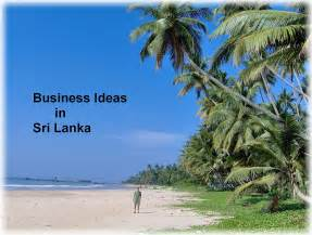 Low Cost Mba In Sri Lanka by Top 10 Small Business Investment Opportunities In Sri