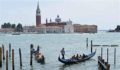 fotos venecia invierno 16 curiosidades de venecia italia los traveleros