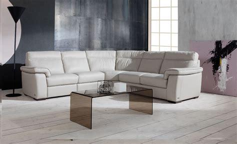 negozi divani e divani compact divani divani