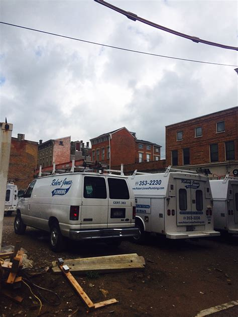 Buffalo Plumbing tim jones plumbing buffalo ny plumbing contractor