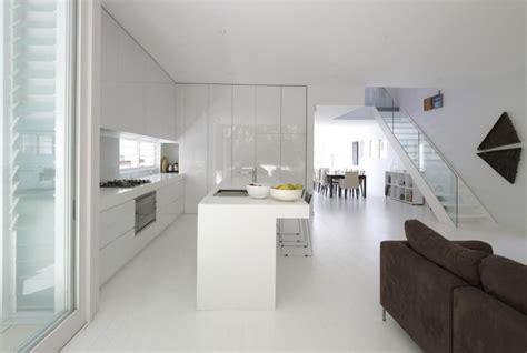 kerr house by tony owen architects arquitexs