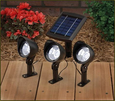 solar powered landscape lighting solar powered landscape lighting home design ideas
