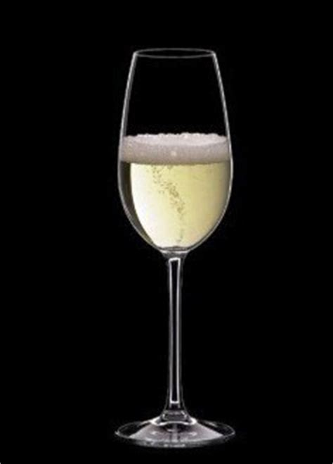 bicchieri per prosecco quale bicchiere per le nostre bollicine bicchiere da