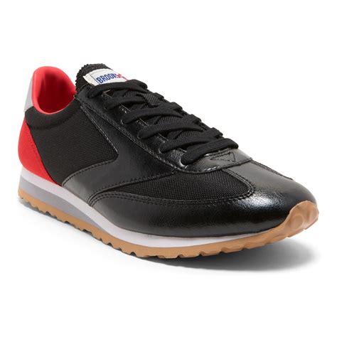 vanguard 02 sneakers homypro heritage vanguard sneaker black sleet