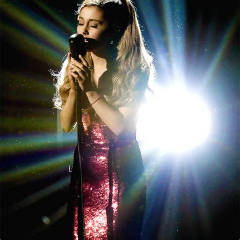 tattooed heart by ariana grande download 2013 ama tattooed heart live ariana grande by ariana g