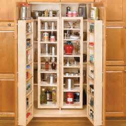 Kitchen Storage Cabinets by Kitchen Storage Braaten Cabinets