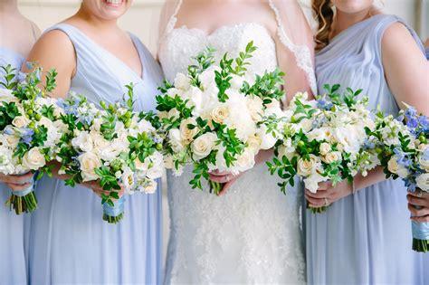 thompson florist 100 thompson florist real wedding brianna and eli