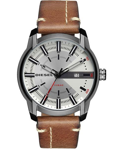 lei fashion barbatesc bbshop magazin online de ceasuri originale ceas diesel armbar dz1814 pret 493 lei fashion